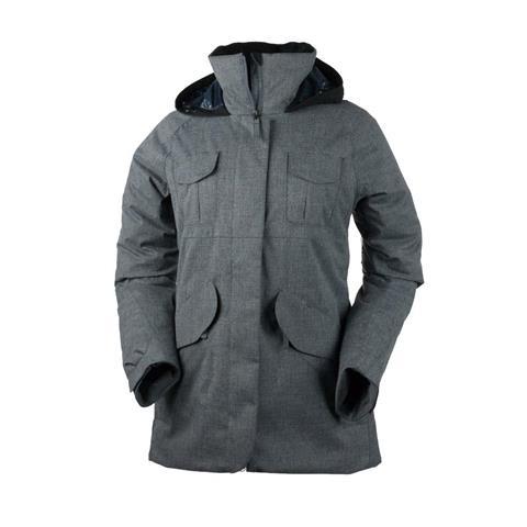 Obermeyer Suki Jacket Womens