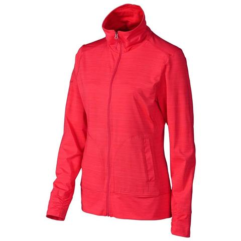 Marmot Sequence Jacket Womens