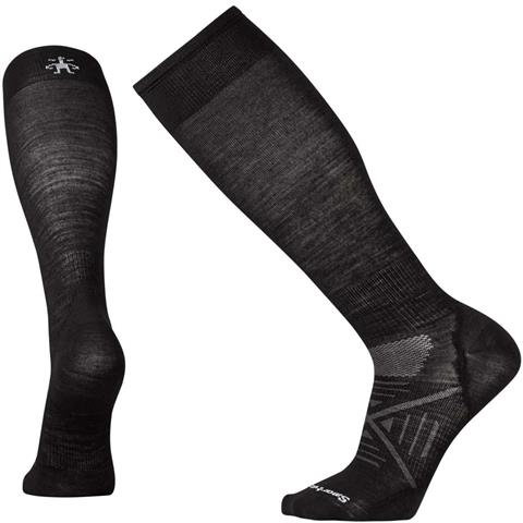 Smartwool PhD Ski Ultra Light Sock Mens