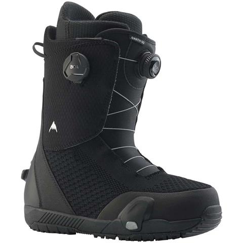 2020 Burton Swath Step On Boots - Men's