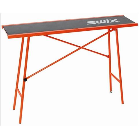 Swix Small Waxing Table