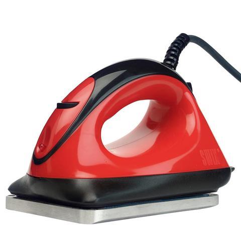 Swix Performance Waxing Iron