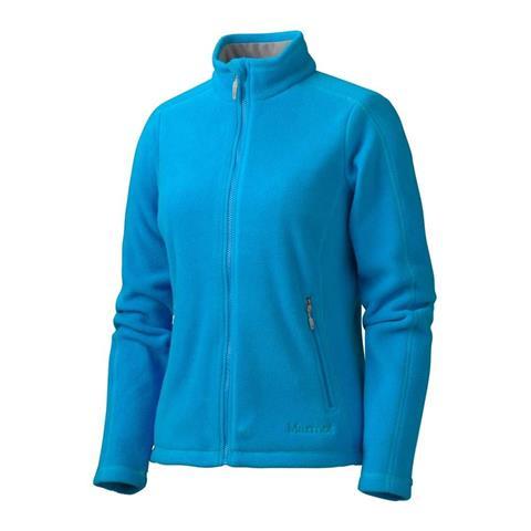 Marmot Furnace Jacket Womens