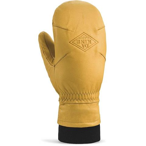 Dakine Work Mitt Mens