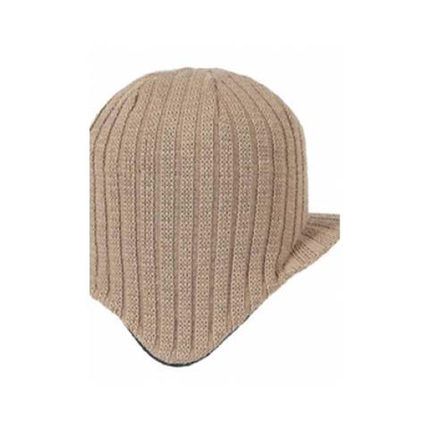 FU R Lester Hat Mens