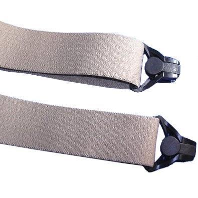 Ski Ups Suspenders