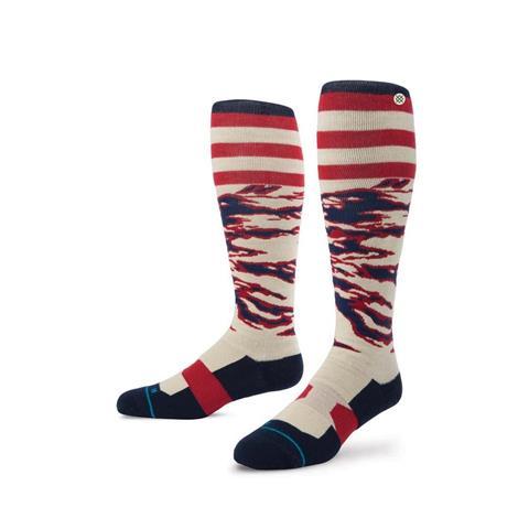 Stance Homewood Socks
