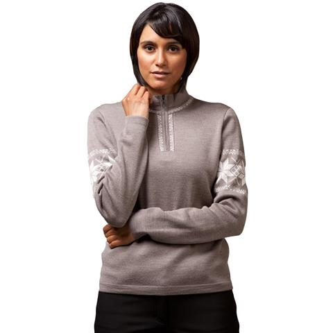 Meister Hannah Sweater Womens