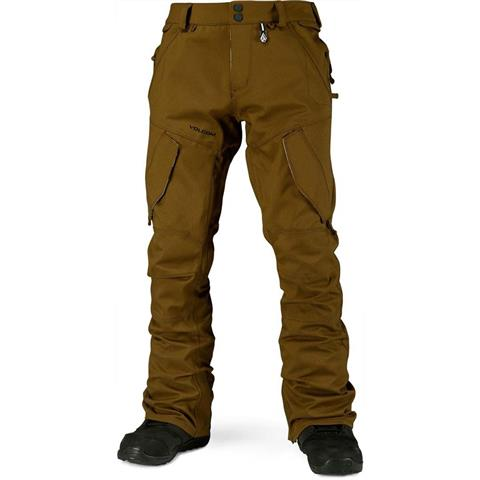 Volcom Articulated Pant Mens
