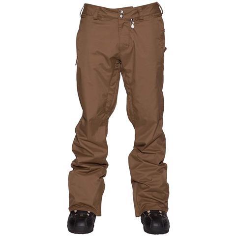 Volcom Modern Chino Pant Mens