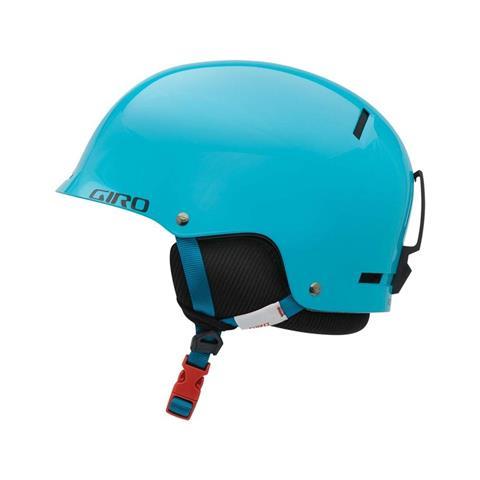 Giro Revolver Helmet