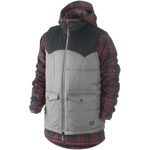Nike Bellevue SE Jacket Mens