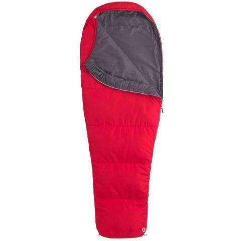 Marmot Nanowave 45 Long Sleeping Bag
