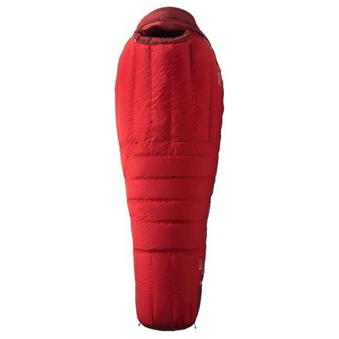 Marmot CWM MemBrain Sleeping Bag