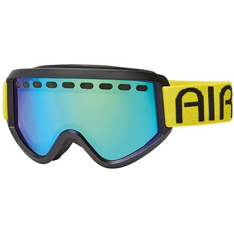 Airblaster Team Air Goggle