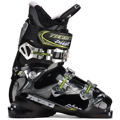 Tecnica Phoenix Max 8 Ski Boots Mens