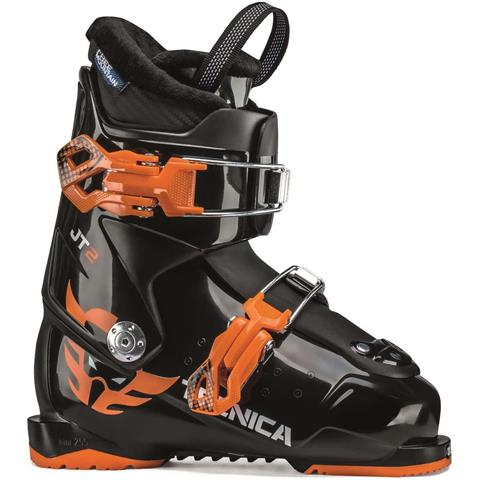 Tecnica JT 2 Ski Boot Youth