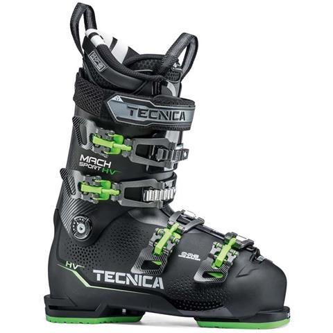 Tecnica Mach Sport 120 EHV Boot Mens