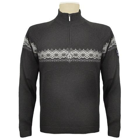 Dale Of Norway Calgary Sweater Mens