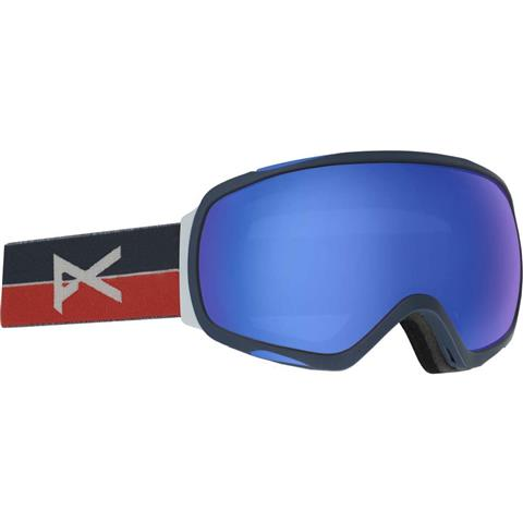 Anon Tempest Goggle Womens
