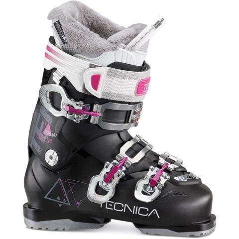 Tecnica Ten.2 65 Ski Boots Womens