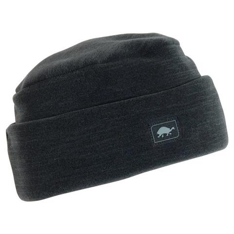 Turtle Fur Polartec Thermal Beanie - Women's