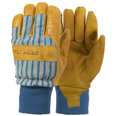 Flylow Tough Guy Glove Mens
