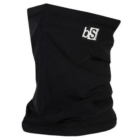 BlackStrap The Tube Dual Layer Neck Warmer