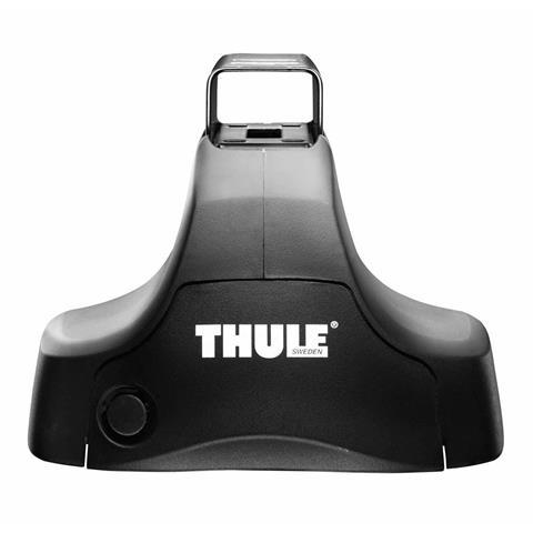Thule Traverse