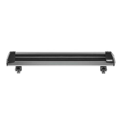 Thule Universal Pull Top with Locks