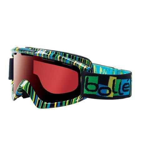 Bolle Nova Goggle