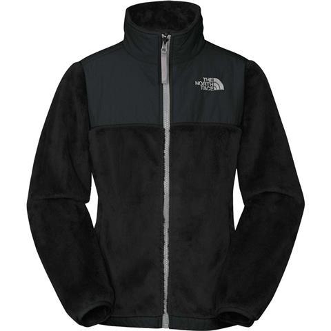 The North Face Denali Thermal Jacket Girls