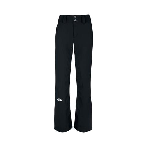 The North Face Brinkler Pants Womens