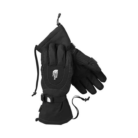The North Face Decagon Gloves Womens