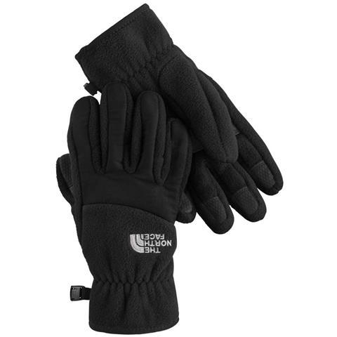 The North Face Denali Gloves Boys