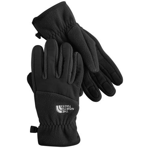 The North Face Denali Gloves Girls