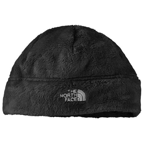 c25bd6bbc66 The North Face Denali Thermal Beanie - Girl s