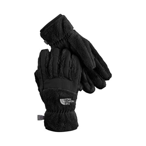 The North Face Denali Thermal Gloves Girls
