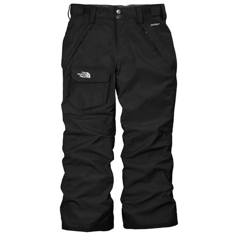 The North Face Freedom Pants - Girl's