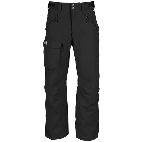 The North Face Freedom Shell Pants Mens