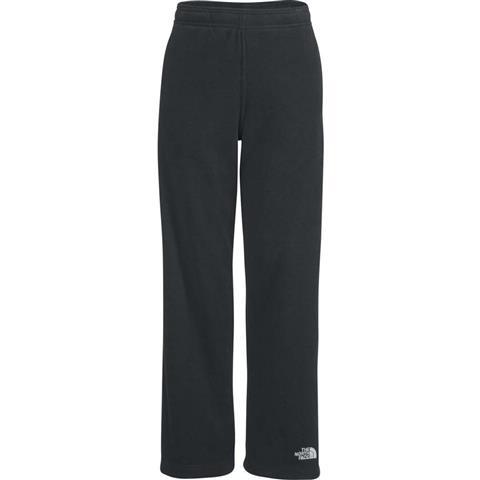 The North Face Glacier Fleece Pants Boys