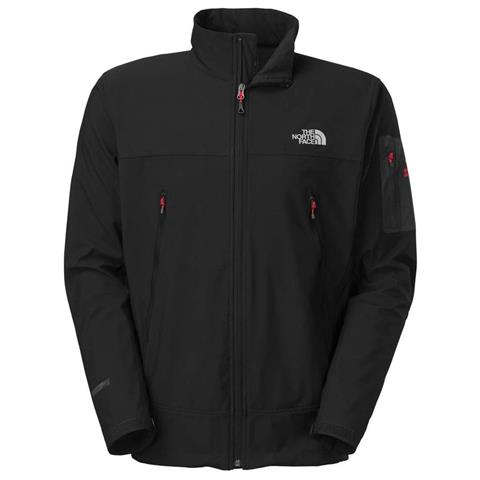The North Face Gritstone Jacket Mens