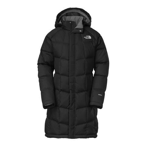 The North Face Metropolis Jacket Girls