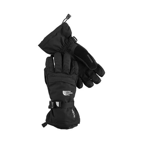 The North Face Montana Gloves Boys