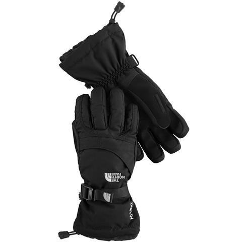 The North Face Montana Gloves Girls