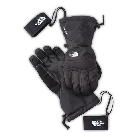 The North Face Montana Gloves Mens