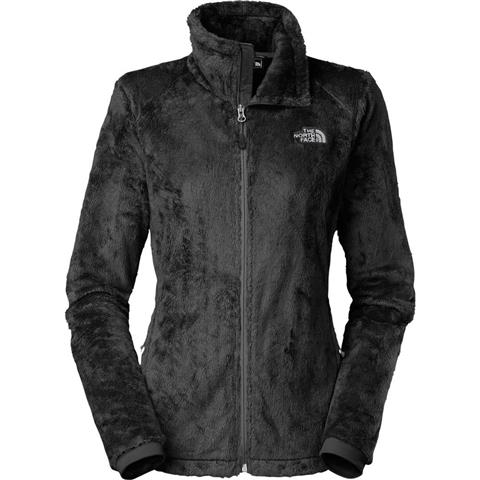 The North Face Osito 2 Jacket Womens