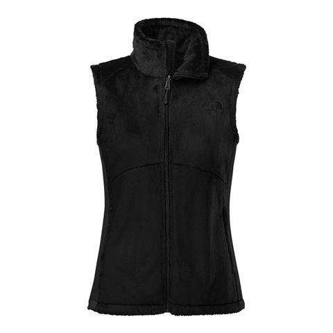 The North Face Osito Vest Womens