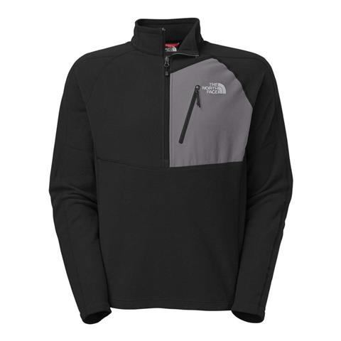 The North Face Tech 100 1/2 Zip - Men's