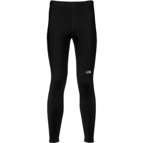The North Face Warm Tights Mens